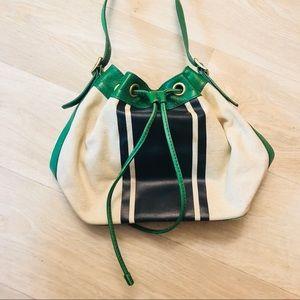 J. Crew Handbag